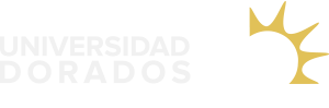 AYUDA FINANCIERA | Universidad Dorados